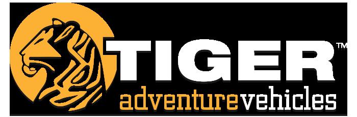 Tiger Adventure Vehicles